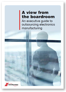 FDs-guide-to-outsourcing-cover.jpg