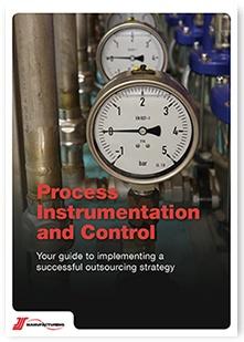 Process-control-LP-cover_v2.jpg