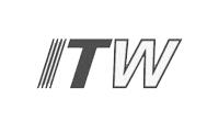 ITW-logo