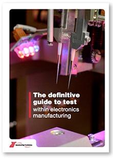test-it-ebookcover-image-v2.jpg